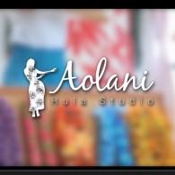 Aolani Hula Studio