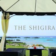 THE SHIGIRA